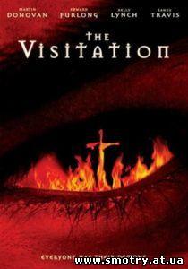 Пришествие / The Visitation (2006) Кино онлайн